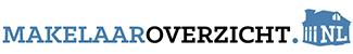Makelaaroverzicht logo